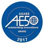 AE50-blue-logo_2017