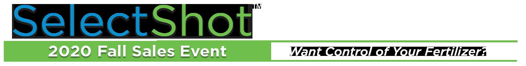WEB BANNER SST PROMO