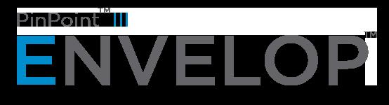 PinPoint III ENVELOP_ Logo_2021